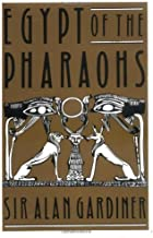 Egypt of the Pharaohs: An Introduction (Galaxy Books Book 165)