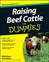 Best beef farming for beginners Reviews