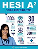 HESI A2 Study Guide 2018-2019: Spire Study...