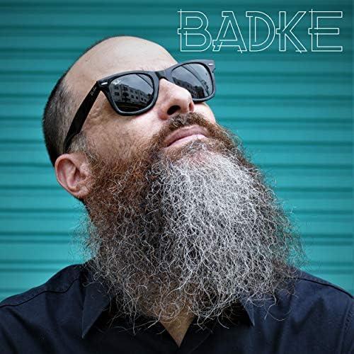 Badke