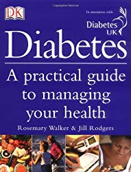 Type 1 Diabetes Books - Diabetes
