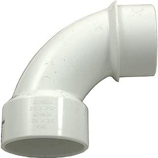 Waterway 411-9120 PVC Pipe Fitting 90 Degree 2