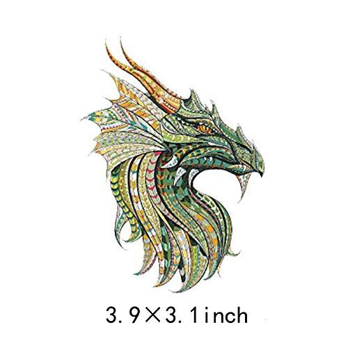 Dragon Origami Diagrams Embroidery Origami Http Jewswar Com 12 Dragon