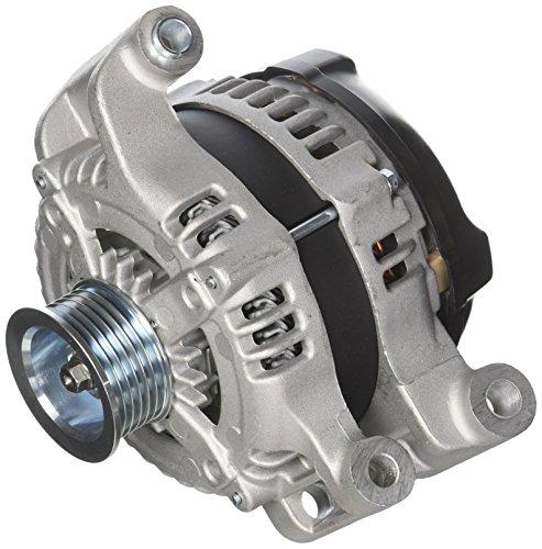 05 chrysler 300 alternator - 5