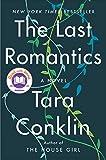 DOWNLOAD The last Romantics of Tara Conklin