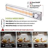 IMG-3 luce armadio led 2 confezioni
