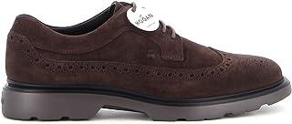 HOGAN Zapatos con Cordones - Route H393
