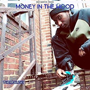 Money in the Hood