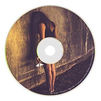 Sleepless Night EP