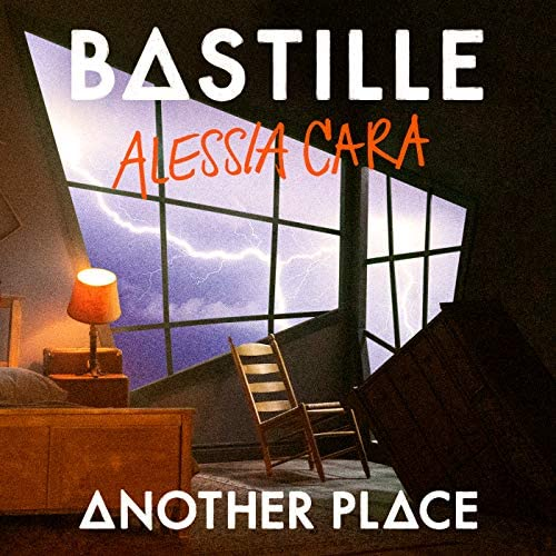 Bastille & Alessia Cara