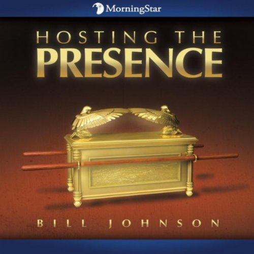 Hosting the Presence, Pt. 1