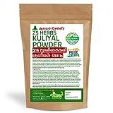 Aalayam Selveer 100% Natural 25 Herbal Bath Powder For Men and Women 200