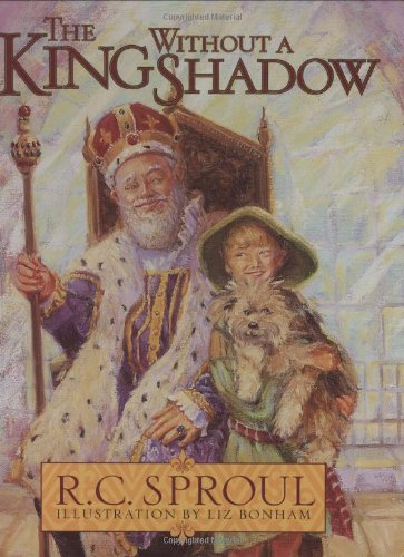 King Without a Shadow, The