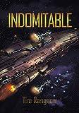 Indomitable (Guild Series Book 2)