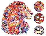 Wooden Jigsaw Puzzles for Adults - Wooden Puzzle Animals Wooden Puzzles for Adults and Teens, Mysterious Lion Box, Unique Gifts for Kids, Fun Gifts for Adults, Ideal Gifts