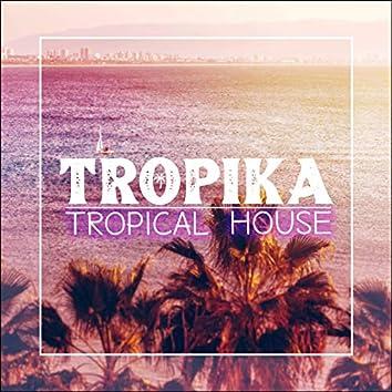 Tropika: Tropical House
