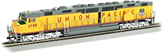 Bachmann Industries Union Pacific 6900 EMD DD40AX Centennial Car