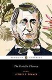 The Portable Thoreau: Henry Thoreau