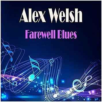 Farewell Blues