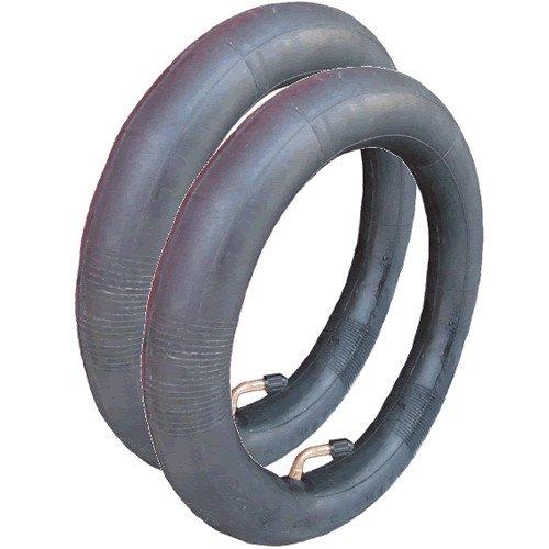 Reifen-Innenschlauch für Kinderwagen von Phil & Ted's, 2 Stück