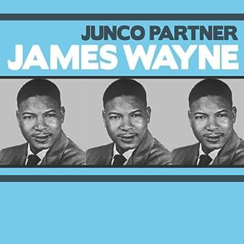 Junco Partner