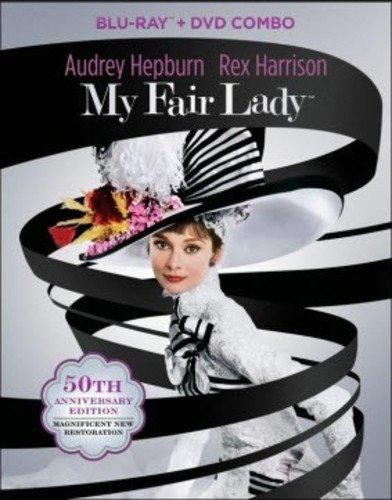 professional My beautiful wife [Blu-ray]