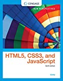 New Perspectives on HTML5, CSS3, and JavaScript