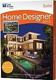 Home Designer Suite 2012 - 1 User
