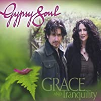Grace & Tranquility