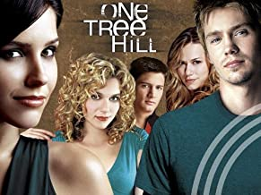 One Tree Hill: The Complete Eighth Season