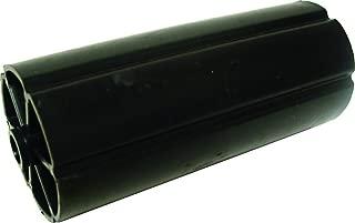 Oregon 72-313 Anti-Scalp Deck Roller 7-Inch by 3-Inch