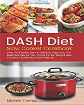 Best slow cooker weight loss Reviews