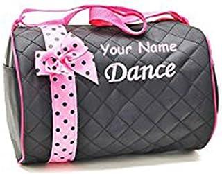 b4696ce7f6c7 Amazon.com: Silvers - Gym Bags / Luggage & Travel Gear: Clothing ...