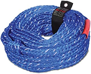 Airhead Bling Tow Ropes 1-6 Rider Ropes for Towable Tubes