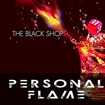 Personal Flame
