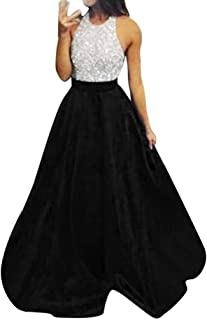 Best black and white formal dresses under 100 Reviews