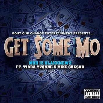 Get Some Mo