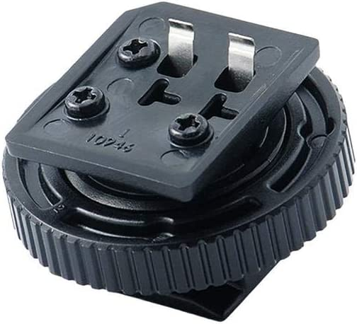 PocketWizard Replacement At the price Hot Shoe Foot Module Plus and for P III shipfree