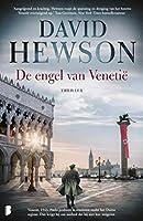De engel van Venetië: Venetië, 1943. Paolo probeert te overleven onder het Duitse regime. Dan krijgt hij een aanbod dat...