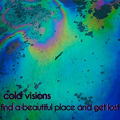 Cold Visions