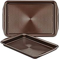 Circulon 47107 2 Piece Nonstick Bakeware Set
