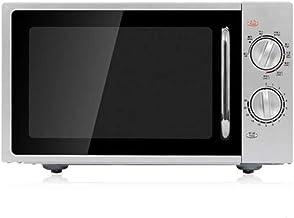 Horno de microondas, horno de microondas pequeño, maquinaria hogar horno de convección, horno de microondas integrado for la cocina/restaurante/hotel/consultorio/hospital