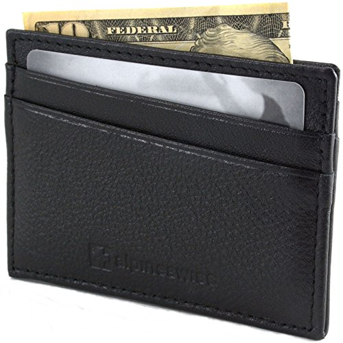 Best mens smart phone wallet