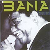 Best of Bana (15 Songs from Cape Verde)