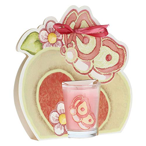 candele thun online