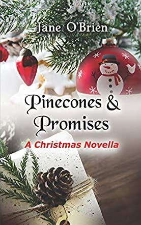 Pinecones and Promises