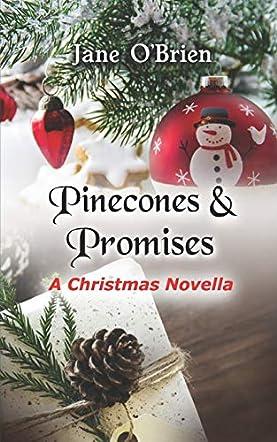 Pinecones and Promises