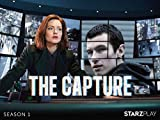The Capture - Season 1