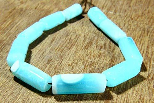 LOVEKUSH 50% Off Gemstone Jewellery 7