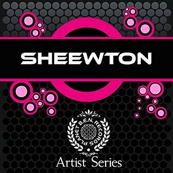 Sheewton Works